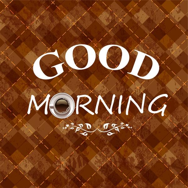 cute good morning gif