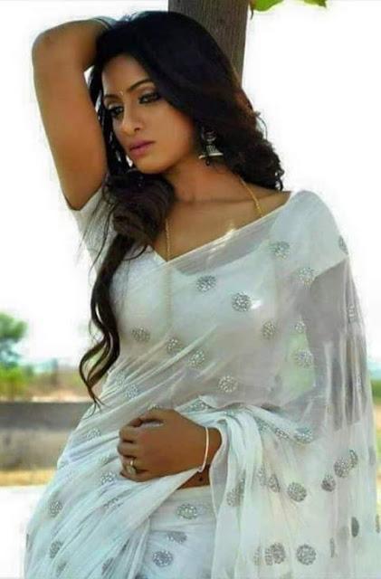 Top Gujarati shayari