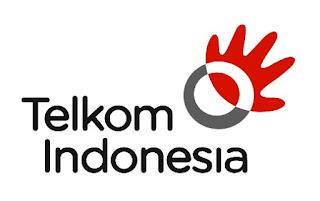 Lowongan Kerja Telkom Indonesia - Secretary