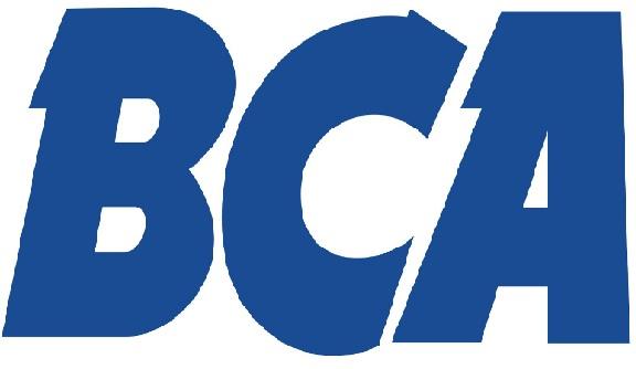 Lowongan Kerja Bank BCA, Lowongan Besar Besaran, Lowongan Seluruh Indonesia