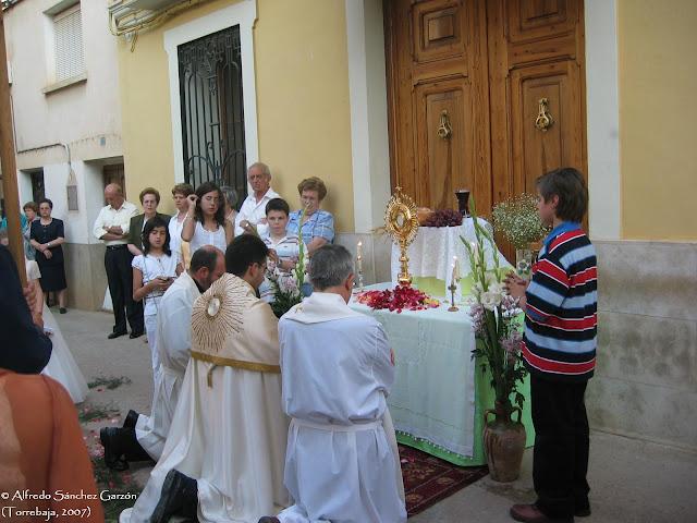 torrebaja-valencia-corpus-christi-altar