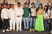 Ameerpetlo audio success meet photos-thumbnail-6