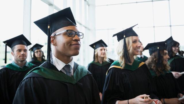 Ryoichi Sasakawa Young Leaders Fellowships Fund for International Students at Ritsumeikan Asia Pacific University, Japan