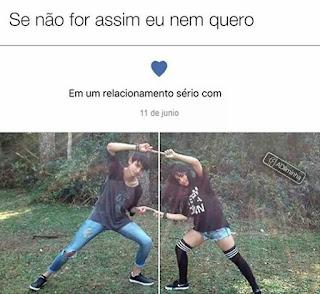 credo, memes, humor, memes engraçados, ana maria, memes brasileiros, melhor site de memes, site de piada, melhores memes, selfie, meta relacionamento