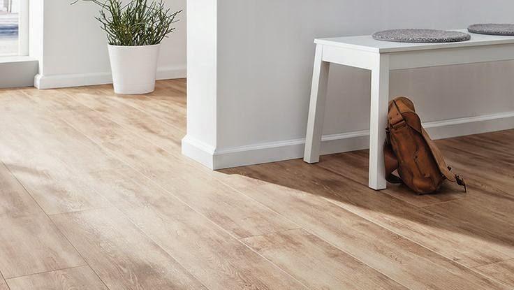 Gres effetto legno senza fuga fabulous pavimento senza fughe in