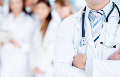 قرار وزير المالية بشأن تحصيل ضريبة تحت حساب الضريبة على الأطباء والإخصائيين