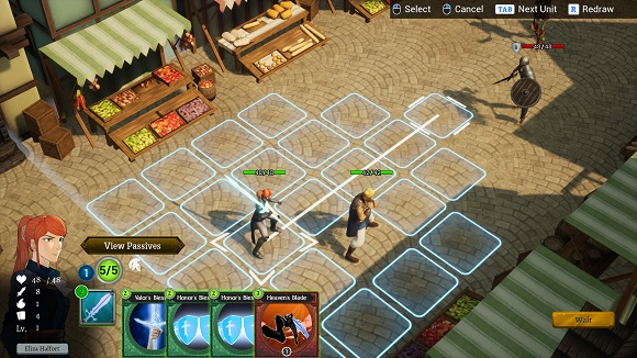 grand-guilds-pc-screenshot-2