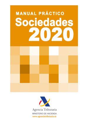 Manual del Impuesto sobre sociedades 2020