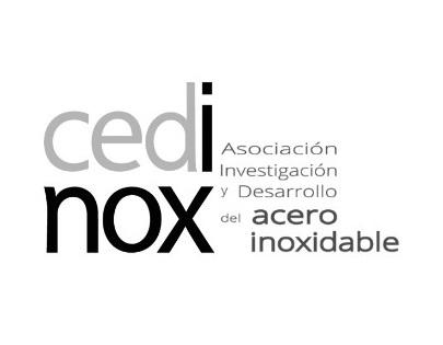 Biblioteca Digital Cedinox