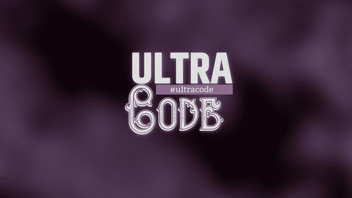 Share khóa học Ultra Code - 50 mẫu tin nhắn hài hước, được chọn lọc hấp dẫn