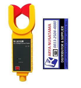 Jual Wirelles Ammeter Stick 69kv GF2011 di Samarinda