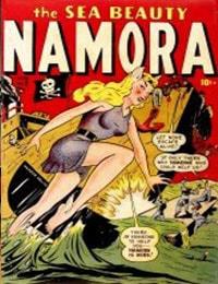 Namora (1948)