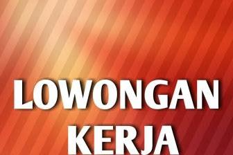 Lowongan Kerja Surabaya Sebagai Staff Admin
