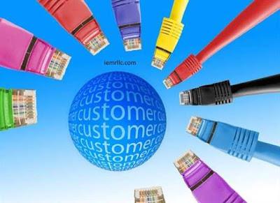 Rahasia Membidik Peluang Usaha Dalam Bisnis Online