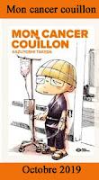 http://blog.mangaconseil.com/2019/09/a-paraitre-extrait-mon-cancer-couillon.html