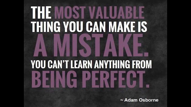 adam osborne motivational startup quote