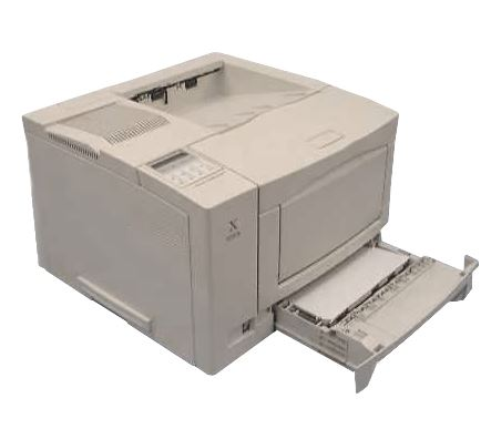 Xerox Docuprint 4517 Driver Download Windows 7 - Xerox Driver