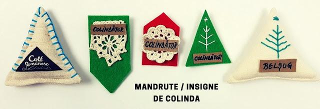 http://mandrachic.blogspot.ro/search/label/M%C3%A2ndru%C8%9Be%20%C3%8EN%20STOC