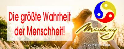 https://hj-mindway.blogspot.com/2013/10/die-grote-wahrheit-der-menschheit.html