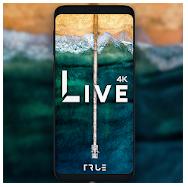 Live Wallpaper App Download