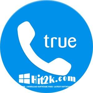 Truecaller 7.07 Premium APK Cracked Latest is Here