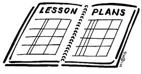 TEACH IT WRITE : Tone Up Attention Spans with Lesson Plan