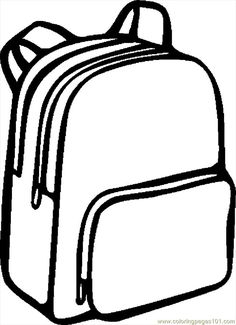 Contoh Soal Things In The Classroom Kelas 1 SD