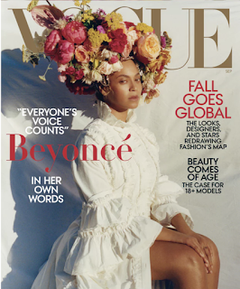 https://www.cnn.com/style/article/vogue-september-cover-tyler-mitchell/index.html