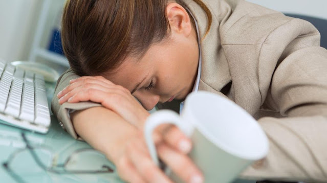 Chronic Fatigue Syndrome - Acclaimed solution recovering