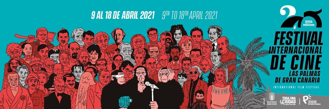 lpa 2021