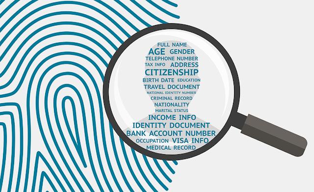 Great Reset: Έρχεται η Ευρωπαϊκή Ψηφιακή Ταυτότητα