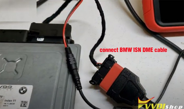 vvdi-key-tool-plus-pad-bmw-msv80-isn-3