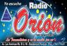 Radio Orion 100.3 FM