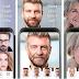 اقوى تطبيق faceapp لتغيير ملامح الوجه وجعلها شابة أو عجوزة كذلك لوضع لحية او مكياج
