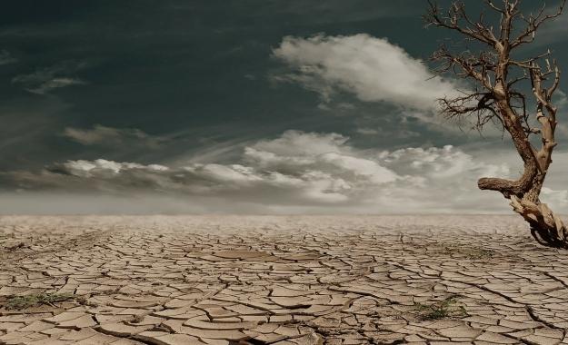 Έφτασε η εποχή των πολέμων για το νερό;