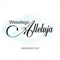 http://www.papelia.pl/stempel-gumowy-wesolego-alleluja-p-913.html