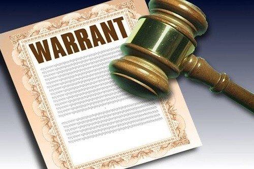 आदेश की अवहेलना करने पर बीएसए के खिलाफ गैर जमानती वारंट