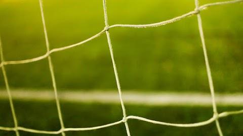 Levelet írtak a labdarúgók az MLSZ-nek a koronavírus miatt: ezt kérik