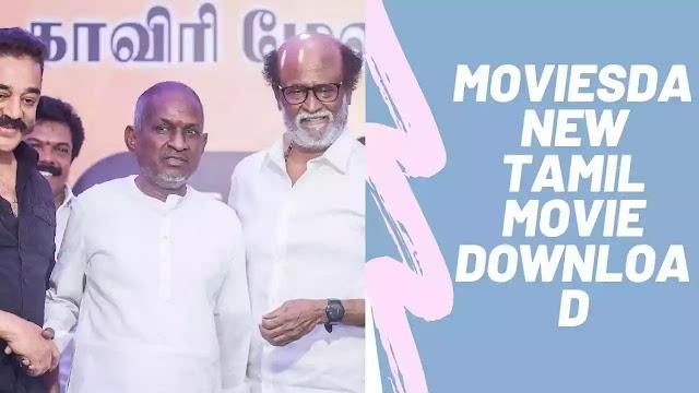 moviesda, movies da, tamil movies download