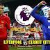 Agen Bola Terpercaya - Prediksi Liverpool vs Cardiff 27 Oktober 2018