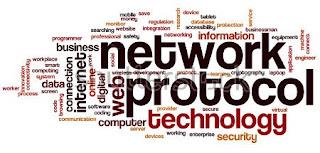 protokol dalam jaringan komputer