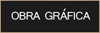 https://www.gaudifondarte.com/2016/07/glauco-capozzoli-obra-grafica.html