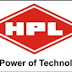 HPL Electric IPO fully subscribed : 26 Sept 2016