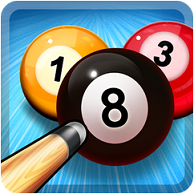 Download Game 8 Ball Pool Full Apk Mod
