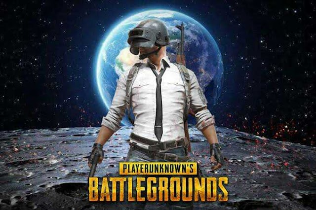 Islamabad High Court Find Souled Problem From Pta Banned Pubg Game Pakistan | Unban pubg game pakistan 2020