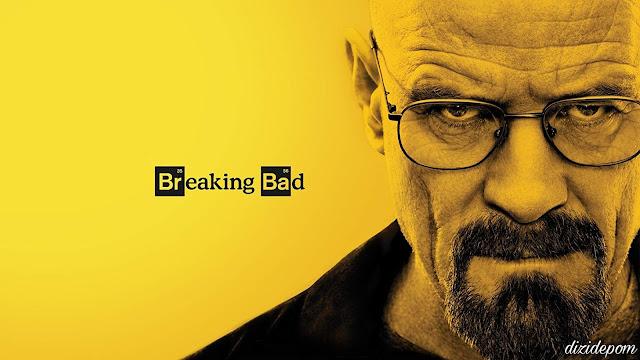 Breaking Bad dizisi İndir