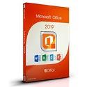 Office 2013-2019 C2R Install 6.6.0