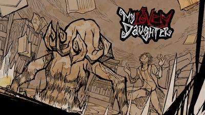 Harus Bangga! 7 Game Made In Indonesia Yang Rilis Di Steam 2