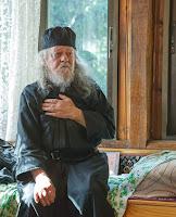 Αποτέλεσμα εικόνας για Μοναχός Γ. Γαβριήλ  Ἱ. Κουτλουμουσιανόν Κελλίον Ὁσίου Χριστοδούλου τῆς Πάτμου