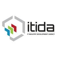 التدريب الصيفي لطلبة كليات الهندسة / الحاسبات والمعلومات - ﻫﻳﺋﺔ ﺗﻧﻣﻳﺔ ﺻﻧﺎﻋﺔ ﺗﻛﻧﻭﻟﻭﺟﻳﺎ ﺍﻟﻣﻌﻠﻭﻣﺎﺕ ITIDA